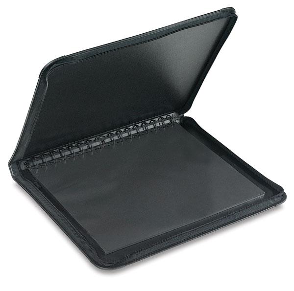 Verringert die Abnutzung der Stiftspitze im Vergleich zu herk/ömmlichen Papierfolie um 86/% BELLEMOND 2 St/ück Japanische Hochwertige Kent Paper Schutzfolie f/ür iPad Air /& Pro 10,5