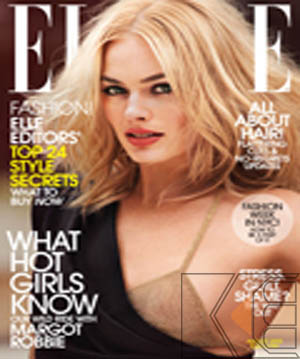 Elle US