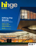 Hinge