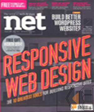 .net
