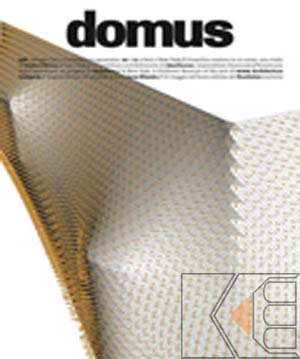 DOMUS