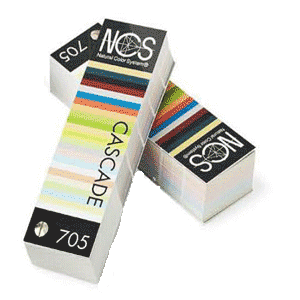 NCS CASCADE 750    NCS-CASCADE-750 