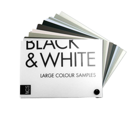 NCS Black & White    ncs-black-and-white 