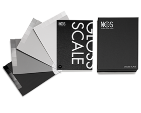 NCS Gloss Scale    ncs-gloss-scale 