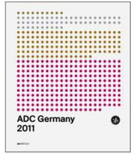 ADC Germany 2011