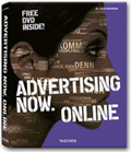 Advertising Now Online,  (w/DVD)