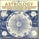 Astrology Pictures (w/CD-Rom)