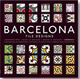 Barcelona Tile Designs (new edition) (w/CD-Rom)
