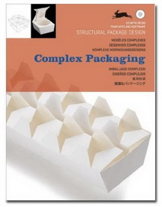 Complex Packaging (w/CD-Rom)