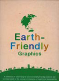 Earth-Friendly Graphics