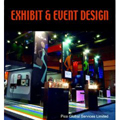 Excellence in Exhibit + Event Design