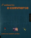 Web Works: e-Commerce