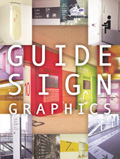 Guide Sign Graphics