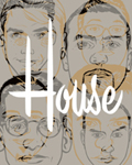 House : House Industries (w/CD-Rom)