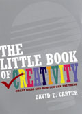 Little Book  of  Creativity, (The)