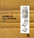 Package and P.O.P. Structures (w/CD-Rom)