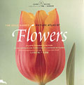 Picture Atlas of Flowers with CD-ROM