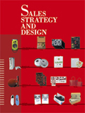 Sales Strategy and Design