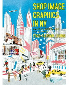 Shop Image Graphics in NY