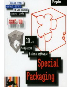 Special Packaging (w/CD-Rom) Revised Edition