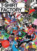 T-Shirt Factory (w/CD-Rom)