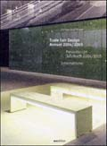 Trade Fair  Design Annual 2004/2005