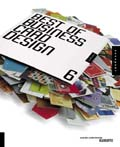 Best of  Business Card Design 6 (The)
