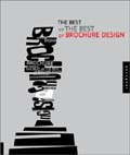 Best of  the Best of  Brochure Design, (The)