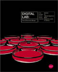 Digital Lab: Print & Electronic Design