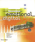 Emotional Digital