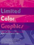 Limited Color Graphics