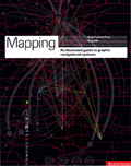 Mapping : An Illustrated Guide to Graphic
