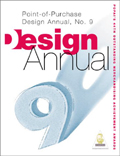 Point of Purchase Design Annual No.9