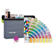 PANTONE®COLOR EXTENDED COMBO    2015-009S 