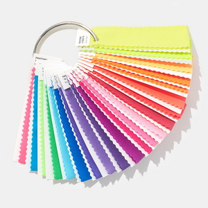 PANTONE®  nylon brights set