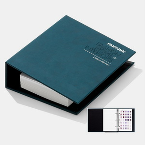 PANTONE®Cotton Planner