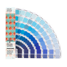 PANTONE®COLOR BRIDGE ®