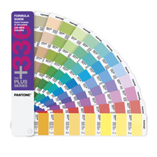 FORMULA GUIDE SUPPLEMENT Solid Coated and Uncoated  GP1301-SUPL
