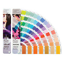 PANTONE®FORMULA GUIDE 