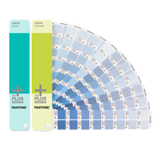 Pantone ®CMYK Coated & Uncoated    GP5101 