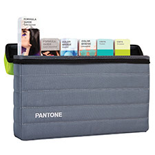 PANTONE®ESSENTIALS    GPG301N 