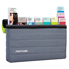 PANTONE®PORTABLE GUIDE STUDIO    GPG304N 