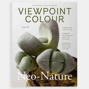 VIEWPOINT Colour Issue 01