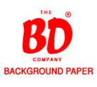BD Background Paper